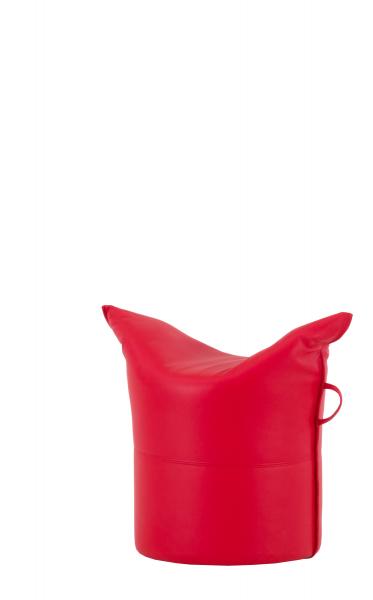 Zipfel rot 1
